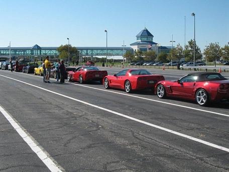 Ocean City Md Car Show Schedule